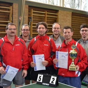 Herren_Kreispokalfinale_2011